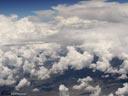 PandaSoup Clouds 1 Desktop